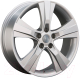 Литой диск Replay Chevrolet GN23 16x6.5