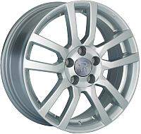 Литой диск Replay Chevrolet GN58 16x6.5