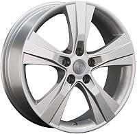 Литой диск Replay Opel OPL34 16x6.5