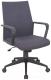 Кресло офисное Halmar Sofocles -