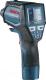 Термодетектор Bosch GIS 1000 C (0.601.083.301) -