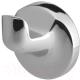 Крючок для ванны Bisk 00228 -