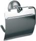 Держатель для туалетной бумаги Bisk 71350 -