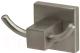 Крючок для ванны Bisk 00572 -
