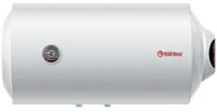 Накопительный водонагреватель Thermex ESS 50 H Silverheat -