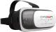 Система виртуальной реальности Crown Micro CMVR-003 -