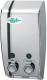 Дозатор жидкого мыла Bisk 00175 -