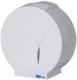 Диспенсер для туалетной бумаги Bisk 00399 -