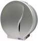 Диспенсер для туалетной бумаги Bisk 00505 -