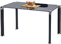 Обеденный стол Halmar Jim -