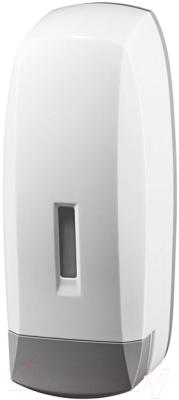 Дозатор жидкого мыла Bisk 02280