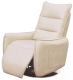 Кресло Halmar Royal (бежевый) -