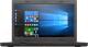Ноутбук Lenovo ThinkPad L460 (20FUS06J00) -