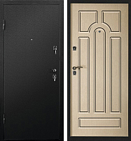 Входная дверь Промет С1 Аккорд (95x205, левая) -