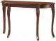 Консоль Домовой MN.ST (дуб Art Furniture) -
