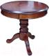 Журнальный столик Домовой EM.ET (дуб Art Furniture) -