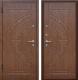 Входная дверь Магна Египет МД-81 (86x205/8, левая) -