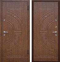 Входная дверь Магна Египет МД-81 (86x205/8, правая) -