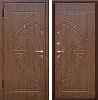 Входная дверь Магна Египет МД-81 (96x205/8, левая) -