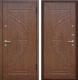Входная дверь Магна Египет МД-81 (96x205/8, правая) -