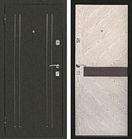 Входная дверь Магна МD-72 (86x205/7, левая) -