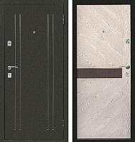Входная дверь Магна МD-72 (86x205/7, правая) -