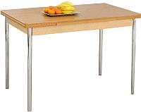 Обеденный стол Halmar Swift (ольха) -