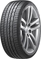 Летняя шина Laufenn S FIT AS 245/50R18 100W -