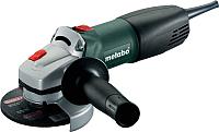 Профессиональная угловая шлифмашина Metabo WQ 1000 (620035010) -