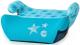 Бустер Lorelli Easy Aquamarine Stars (10070341758) -