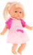 Кукла Maya Toys Лили 12007 -