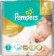 Подгузники Pampers Premium Care 1 (88шт) -