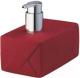 Дозатор жидкого мыла Bisk 04370 -