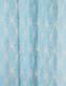 Текстильная шторка для ванной Bisk 05840 -