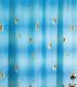 Шторка-занавеска для ванны Bisk 06600 -