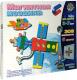Развивающая игрушка Десятое королевство Космические приключения 01532 -