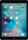 Планшет Apple iPad 32GB 4G Space Grey (MP1J2RK/A) -