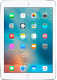 Планшет Apple iPad 32GB 4G Silver (MP1L2RK/A) -