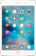 Планшет Apple iPad Wi-Fi + Cellular 32GB Gold / MPG42RK/A -