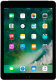 Планшет Apple iPad 128GB 4G Space Grey (MP262RK/A) -