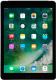 Планшет Apple iPad 128GB 4G Space Grey (MP262RK/A) -