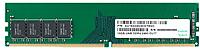 Оперативная память DDR4 Apacer AU04GGB13CDTBGH -