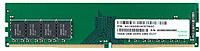 Оперативная память DDR4 Apacer AU08GGB13CDTBGH -