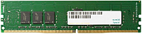 Оперативная память DDR4 Apacer AU08GGB13CDYBGH -