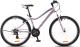 Велосипед Stels Miss 5000 V V022 26