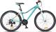 Велосипед Stels Miss 6000 V V020 26