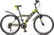 Велосипед Stels Navigator 410 V 2016 15