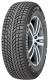 Зимняя шина Michelin Latitude Alpin 2 215/55R18 99H -