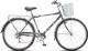 Велосипед Stels Navigator 350 Gent 2017 (черный) -