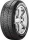 Зимняя шина Pirelli Scorpion Winter 235/65R17 108H -